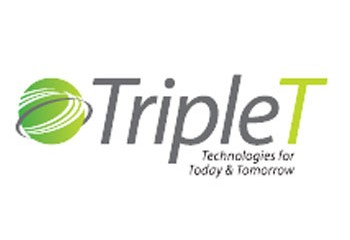 Triple-T Joins Correlata's Partner Program as a National Reseller