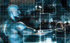 Smart IT Infrastructure Investments In Turbulent Technology Era