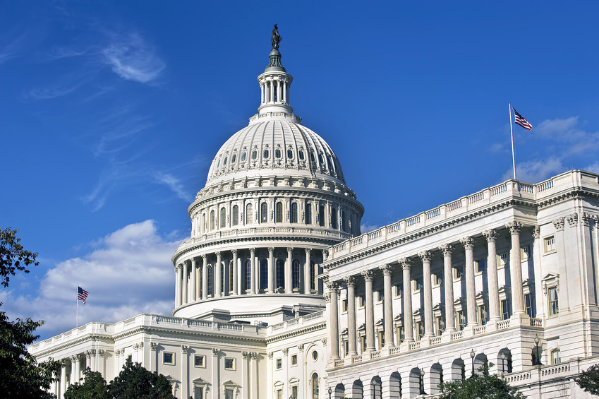 Correlata to help Federal Agencies to outperform