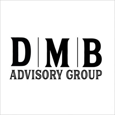 The DMB Advisory Group announced a strategic partnership with Correlata Solutions in the US market