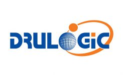 Drulogic Selects Correlata to Increase Data Center and Private Cloud Quality Of Service and Reduce Operations Liabilities With Greater Transparency and Control