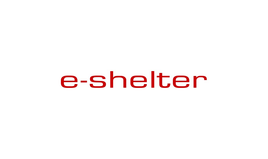 Correlata joins e-shelter's innovation lab to help companies manage their IT efficiently