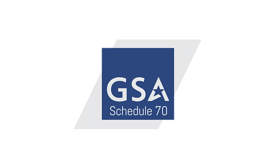 Correlata Awarded GSA Schedule 70 – IT Services