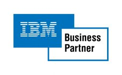 IBM Partners with Correlata