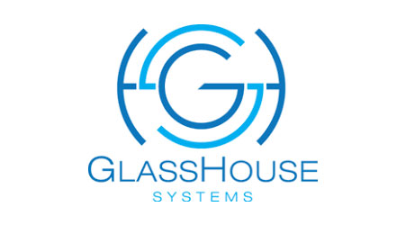 Glass-house-partner