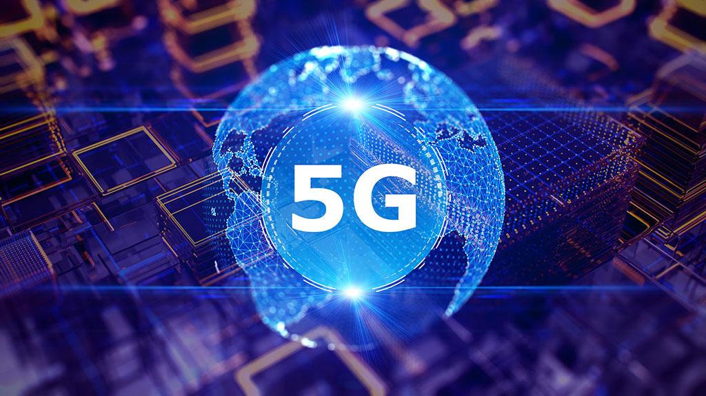 How 5G Will Change Data Centers: Part One