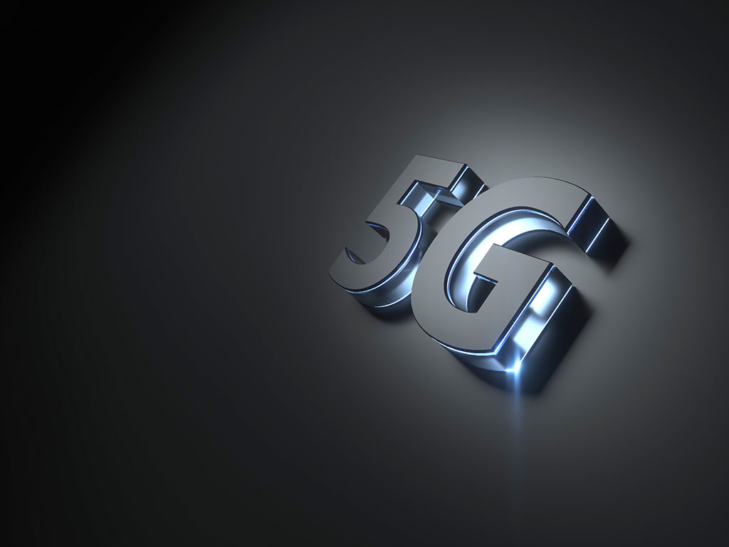 How 5G Will Change Data Centers: Part Two